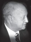 Ahmed Fouda