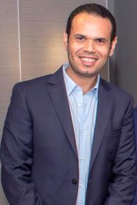 Mohamed Hany El Assal