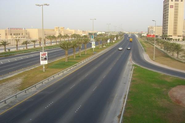 Bahrain_Highway