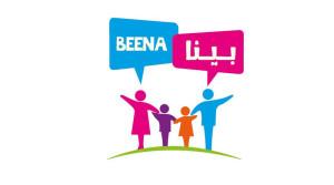 Beena
