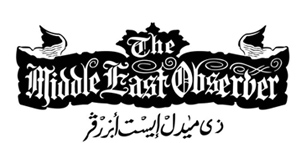 The Middle East Observer