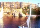Grand Hotel: The Soap Opera which unveiled the beauty of Aswan