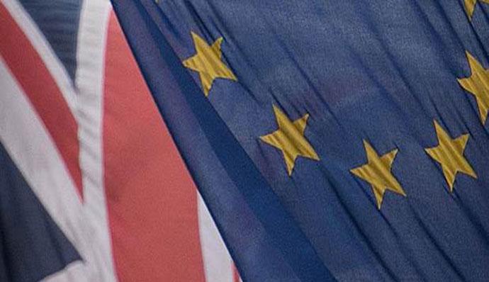 uk-provinces-continue-to-argue-brexit-towards-a-settlement