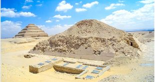 4300-year_pyramid_of_unas_reopened_public_1-770x437