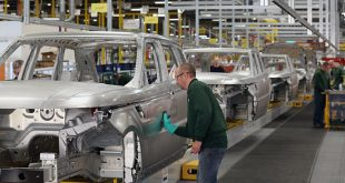 britain-targets-boosting-the-electric-cars-manufacturing-industry-after-brexit