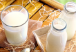 five-companies-dominate-the-dairy-products-market-in-egypt